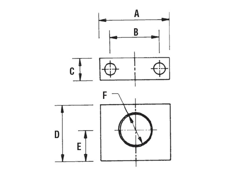 download Geometric Realizations
