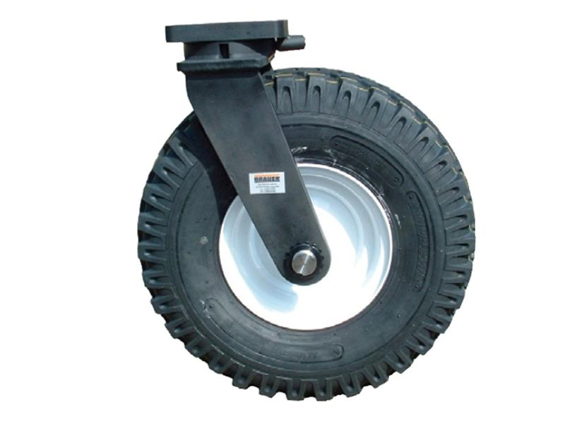 Rugged Wheels Fuel Vapor D569 Wheels Load Rated 4x4 Vapor